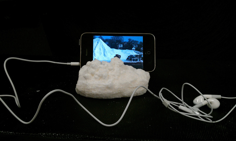 Road-Salt-iPod-salt-block-3