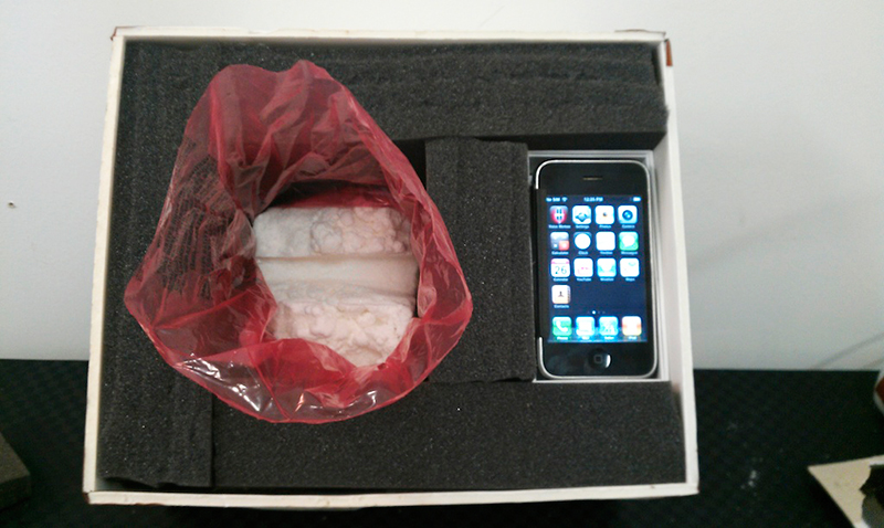 Road-Salt-iPod-salt-block-6