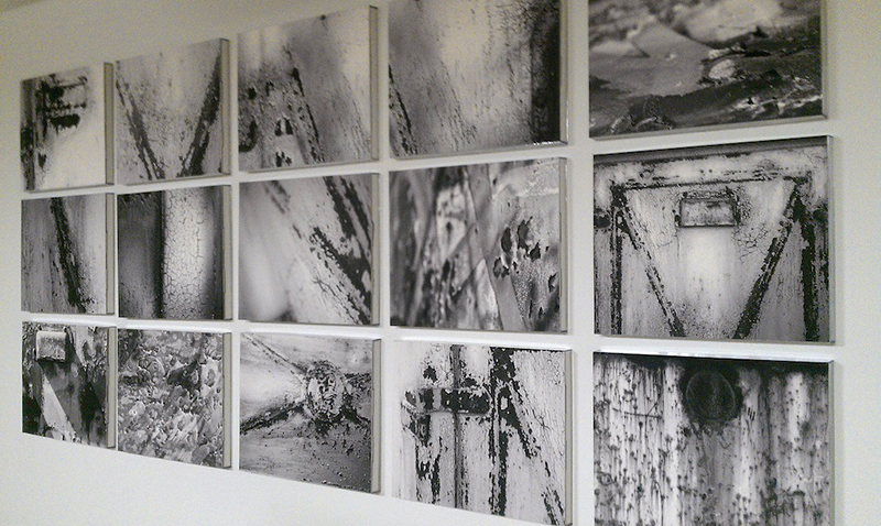 Scrap-Metal-B&W-prints-grid-studio2